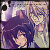 Loveless avatar by Loveless-Ritsuka