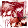 Tsubasa Reservoir Chronicle avatar by Hazel_Keys