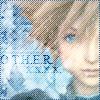 Kingdom Hearts 2 avatar by Taimokoi