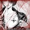 Angel Sanctuary avatar by V_girl