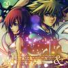 Kingdom Hearts avatar by Destati