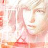 Final Fantasy XIII avatar by Yuki-chan