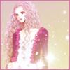 Nana avatar by V_girl
