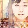 Others avatar by Yuki-chan
