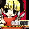Digi Charat avatar by Kafei