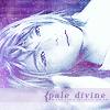 Final Fantasy X avatar by xXGenesisXx