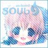 Miscellaneous avatar by Aqua Illusionist