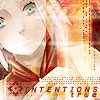 Naruto avatar by Yuki-chan