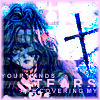 Angel Sanctuary avatar by Aqua Illusionist
