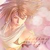 Final Fantasy X avatar by Yuna706
