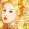 Dezhen avatar by Melfina
