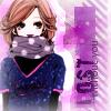 Nana avatar by hira