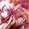 Ragnarok 2 avatar by Melfina