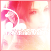 Final Fantasy VII avatar by flowerangel050