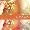 Kingdom Hearts avatar by Angel Star