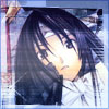 Tenjou Tenge avatar by Melfina