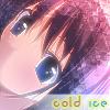 Avatar by Yuna07
