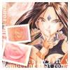 Ah! My Goddess avatar by Melfina