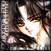 RG Veda avatar by Melfina