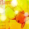 Card Captor Sakura avatar by ailyne