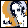 Nana avatar by TJ