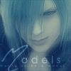 Final Fantasy VII: Advent Children avatar by xXGenesisXx