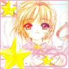 Card Captor Sakura avatar by Hikari Blaze