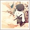 Naruto avatar by sasuke2uchiha