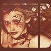 Victoria Frances avatar by Melfina