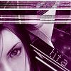 Final Fantasy VII: Advent Children avatar by dragonfly