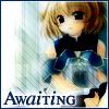 Anime avatar by SunlitSkies
