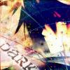 Anime avatar by Uchihakanako
