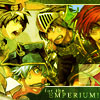 Ragnarok Online avatar by Melfina