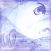 Digi Charat avatar by Dark Riku