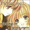 Card Captor Sakura avatar by Ariane