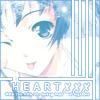 Anime avatar by Sakura_Kokoro