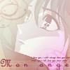 Rurouni Kenshin avatar by Saky