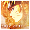 Naruto avatar by Sakura_Kokoro