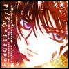 X-1999 avatar by Sakura_Kokoro