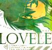Loveless avatar by anliah
