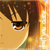 ���� ����� ���� 2012- ���� 3389-the-melancholy-of-haruhi-suzumiya.jpg