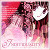 xxxHolic avatar by Fangirly
