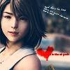 Final Fantasy avatar by Mary-Tina