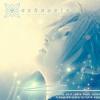 Final Fantasy VII: Advent Children avatar by Risa Magari
