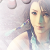 Final Fantasy avatar by k1ru