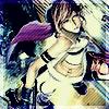 Final Fantasy XIII avatar by k1ru