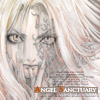 Angel Sanctuary avatar by Red_Eclipse