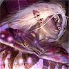 Forgotten realms avatar by Melfina