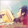Final Fantasy VII: Advent Children avatar by Sakura_Kokoro