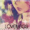 loveless avatar by kerirae